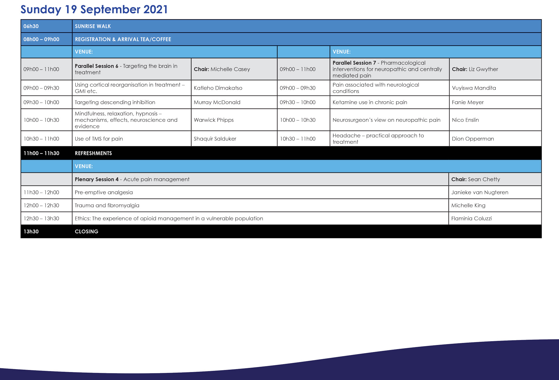 2021-PAINSA-congress-programme-V1-4